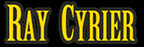 Ray Cyrier Motor Cycle Repair - Logo